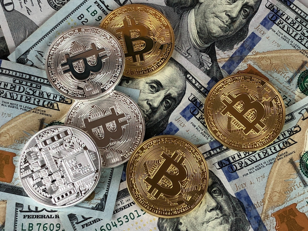bitcoin anlage fonds